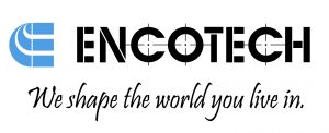 Encotech-Official-Color-Logo-JPEG